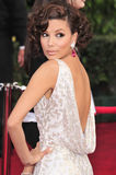 Eva Longoria stock photos