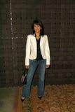 Eva Longoria Stock Images