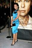 Eva Longoria Royalty Free Stock Image