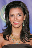 Eva Longoria Royalty Free Stock Photos