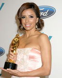 Eva Longoria Stock Photo