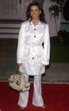 Eva Longoria,DESPERATE HOUSEWIVES Royalty Free Stock Photo