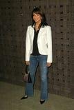 Eva Longoria Stock Photo