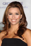 Eva Longoria Royalty Free Stock Photography