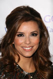 Eva Longoria, Eva Longoria Parker, Eva Longoria-Parker Images stock