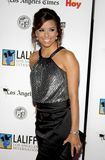 Eva Longoria. HOLLYWOOD, CA - OCTOBER 11, 2009: Eva Longoria at the 13th Annual Los Angeles Latino International Film Festival Opening Gala held at the Grauman`s Stock Images