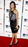Eva Longoria Royalty Free Stock Photo