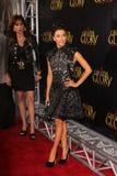 Eva Longoria no   Imagens de Stock Royalty Free