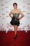 Eva Longoria Parker lizenzfreies stockbild