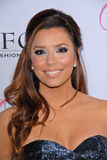 Eva Longoria Parker Stock Photo