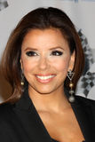 Eva Longoria Parker Stock Photos