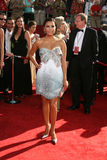 Eva Longoria Parker Royalty Free Stock Photos