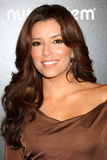 Eva Longoria Parker Stock Photography