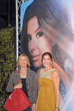 Eva Longoria Parker,Felicity Huffman Stock Photo