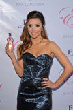 Eva Longoria Parker Royalty Free Stock Photography