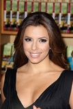 Eva Longoria Royalty Free Stock Photo