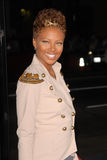 Eva Marcille Royalty Free Stock Images
