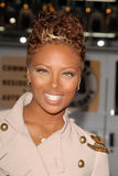 Eva Marcille Royalty Free Stock Photos