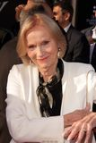 Eva Marie Saint Stock Photos