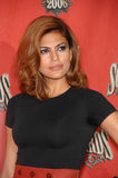 Eva Mendes Stockfotos