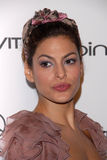 Eva Mendes Royalty Free Stock Photo