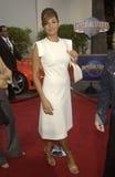 Eva Mendes Royalty Free Stock Photos