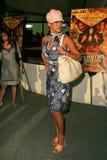 Eva Mendes Fotografia Royalty Free