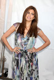 Eva Mendes Royalty Free Stock Images