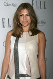 Eva Mendes Stock Photography