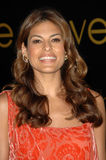 Eva Mendes Royalty Free Stock Image