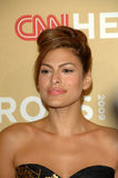 Eva Mendes,CNN Heroes Stock Photo