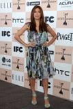 Eva Mendes Stock Photos