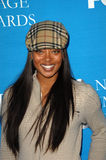 Eva Pigford. At the 39th Annual NAACP Image Awards Celebrity Golf Challenge. Braemar Country Club, Tarazana, CA. 02-12-07 Stock Photos