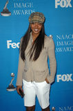 Eva Pigford. At the 39th Annual NAACP Image Awards Celebrity Golf Challenge. Braemar Country Club, Tarazana, CA. 02-12-07 Stock Photos