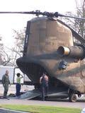 evacuación Fotos de archivo