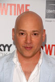 Evan Handler. At SHOWTIME's 2010 Emmy Nominee Reception, Skybar, West Hollywood, CA 08-28-10 Stock Photos