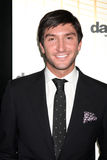 Evan Lysacek Royalty Free Stock Image