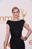 Evan Rachel Wood Stock Afbeeldingen