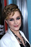 Evan Rachel Wood, Evan Rachel-Wood Royalty Free Stock Image