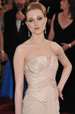 Evan Rachel Wood Royalty Free Stock Images