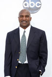 Evander Holyfield Royalty Free Stock Images