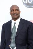 Evander Holyfield Royalty Free Stock Image