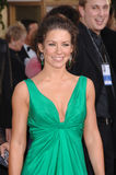 Evangeline Lilly Immagini Stock