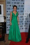 Evangeline Lilly Lizenzfreies Stockbild