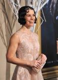Evangeline Lilly Stock Photos