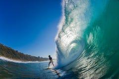 Evasive Action Surf Rider Hollow Wave