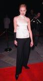 Eve, Portia De Rossi Lizenzfreie Stockfotos