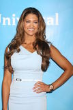 Eve Torres Royalty Free Stock Image