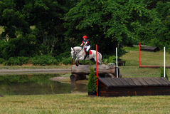 Eventing Royalty Free Stock Images