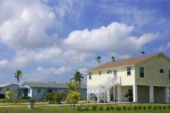 Everglades City Florida Big Cypress. National Preserve stock images